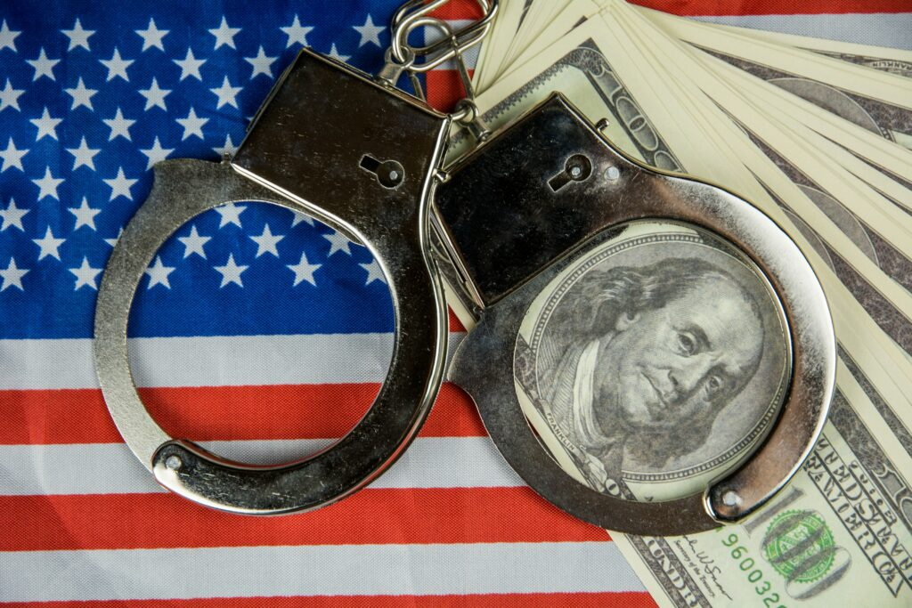 DOJ Announces Criminal Charges in Alleged Health-Care Fraud Involving Telemedicine